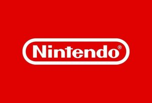 Nintendo's 81st AGM Of Shareholders Will Allow Remote Voting 2