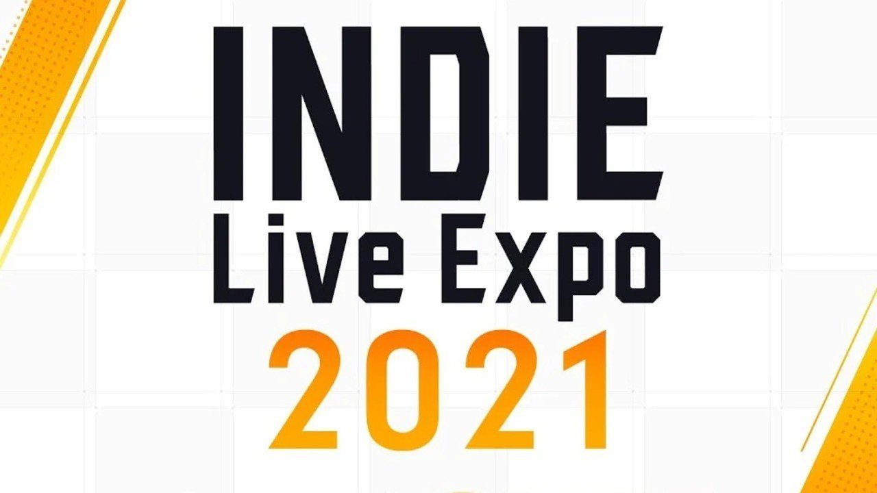 Round Up: Indie Live Expo 2021 - Nintendo Switch Announcements 1