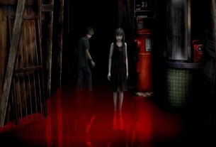"""Silent Hill Creator's New Horror Game Will Be A Choice-Driven Experience That Will """"Mess With Player's Minds"""" 4"""