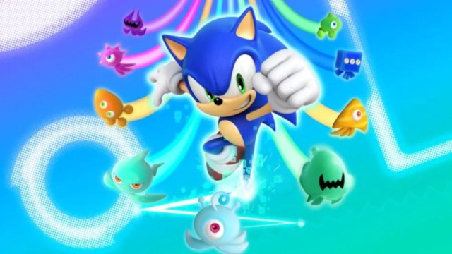 Sonic Colors: Ultimate Will Be A Friendly Game For Beginners 2