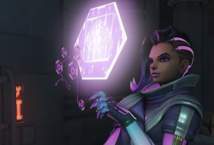 Switch Overwatch Players Can Now Team Up With Xbox, PlayStation And PC Heroes 3