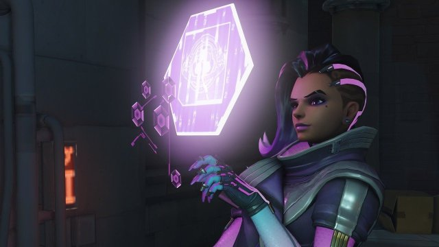 Switch Overwatch Players Can Now Team Up With Xbox, PlayStation And PC Heroes 2