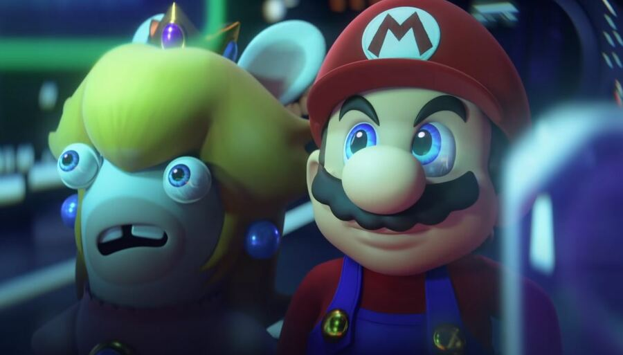 Talking Point: E3 Leaks Are Inevitable, But Do You Actually Want To Know? 1