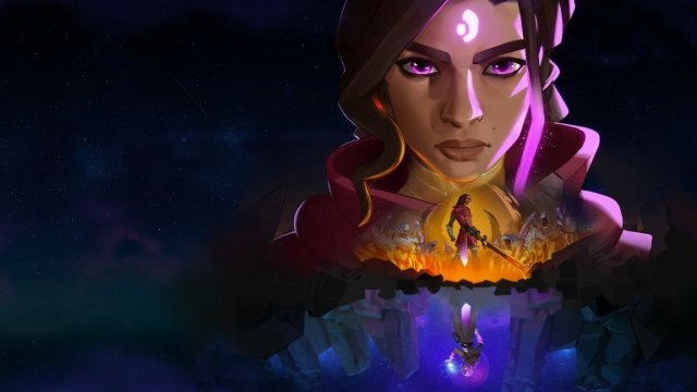 Team17 Steps In To Publish Intriguing Action RPG Batora: Lost Haven 2