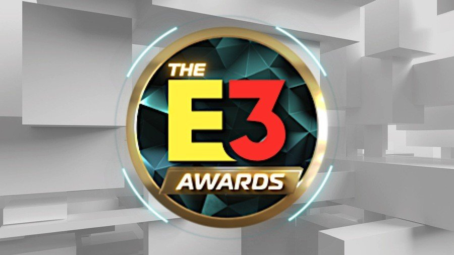 The E3 2021 Awards Winners Are In, But Nintendo Lost Out 1