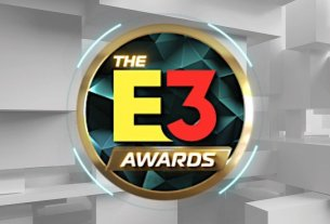 The E3 2021 Awards Winners Are In, But Nintendo Lost Out 2