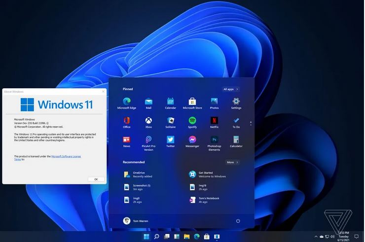The Last Version Of Windows No More, Number 11 Is On Deck 5