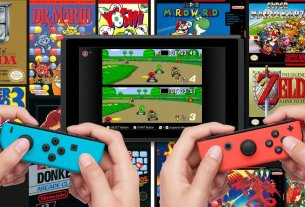 What Are Your Favourite Switch Online SNES And NES Games? Nintendo Wants To Know 3