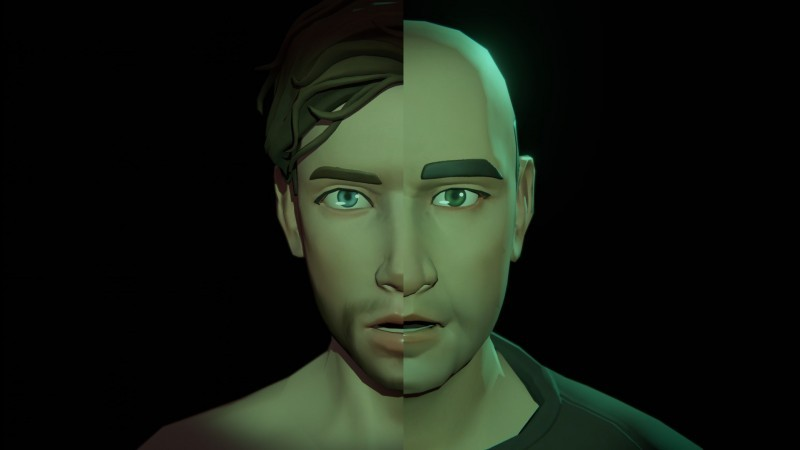 Last Stop Review - A Playable TV Show With An Albert Camus Twist 1