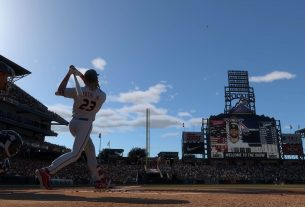 MLB The Show 21 All-Star content extravaganza 5