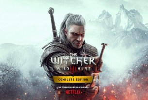 The Witcher 3 Is Getting DLC Inspired By The Netflix TV Series With Its PS5, Xbox Series X Update 3