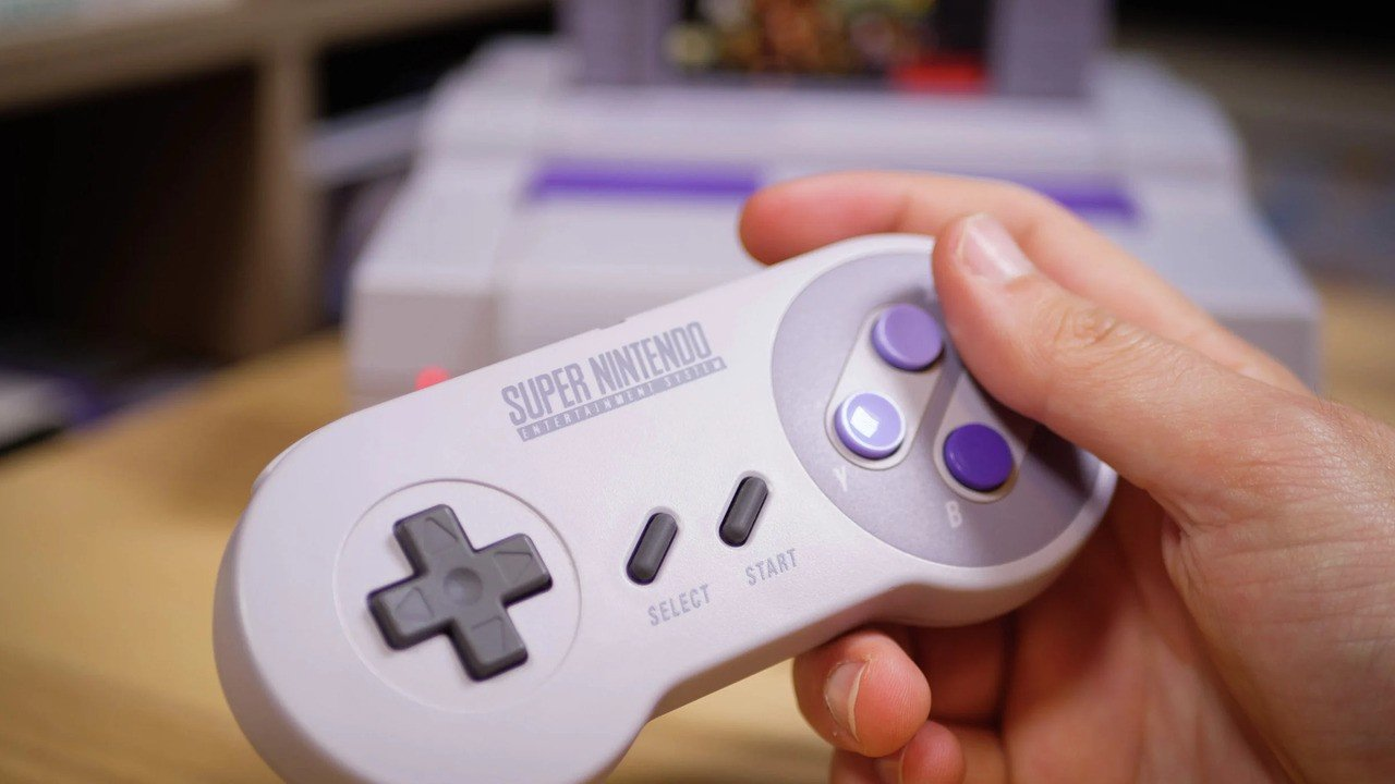 Video: How To Play Rare And Expensive Nintendo Games On A Budget 1