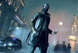 Watch Dogs: Legion – Bloodline Expansion Brings Two Legends to London 4