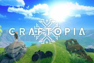 Craftopia Is Now Available In Game Preview For Windows 10, Xbox One, And Xbox Series X S 4