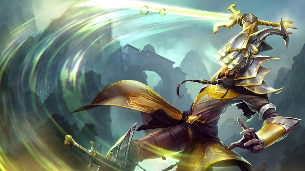 League of Legends players face new punishments for leaving matches and being AFK 2