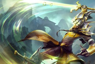 League of Legends players face new punishments for leaving matches and being AFK 3