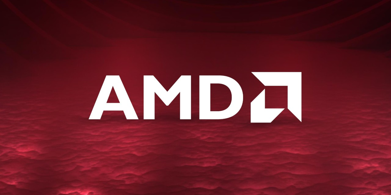 Radeon Software Adrenalin 21.9.1 Adds Auto Overclocking for AMD-Powered PCs 4