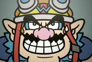 Round Up: The WarioWare: Get It Together! Reviews Are In 2