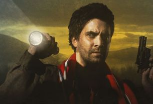 The full Alan Wake Remastered system requirements are here Alan Wake 7