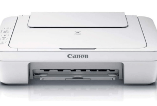 A Class Action Suit Fired At Canon For Tying Low Ink To Scanning 5