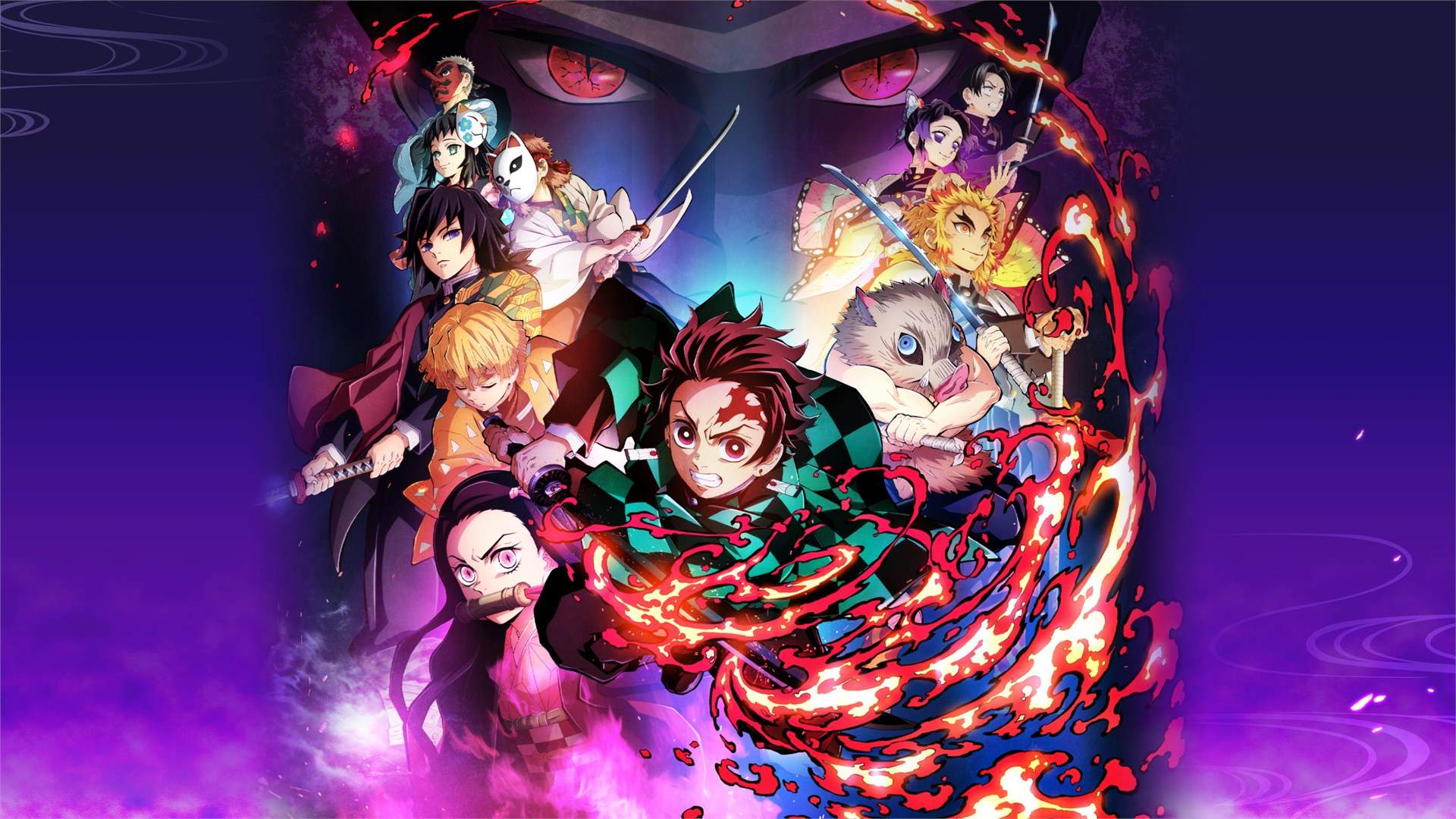 Demon Slayer -Kimetsu no Yaiba- The Hinokami Chronicles Digital Deluxe Edition Is Now Available For Xbox One And Xbox Series X S 1