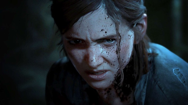 The Last of Us Part II Joins PlayStation Now Today 1
