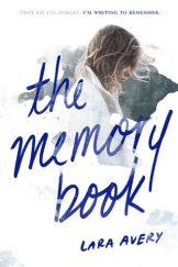 feature_thememorybook