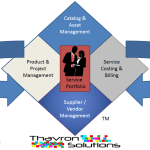 cropped-TBM-Manifesto-2.png