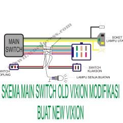 2002 Mitsubishi Lancer Es Stereo Wiring Diagram Concentric Pot Kumpulan Gambar Sepeda Motor Terlengkap Dinding
