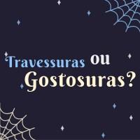 INSPIRAÇÃO DE FANTASIAS - 13 ideias para você improvisar e curtir o halloween