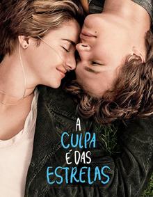 a_cupa_e_das_estrelas_filmes