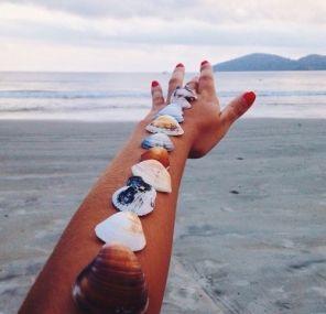 inspiracao_fotos_praia_verao-10jpg