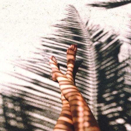 inspiracao_fotos_praia_verao-18jpg