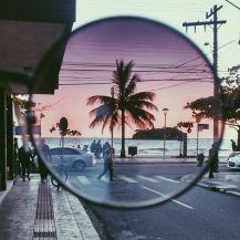 inspiracao_fotos_praia_verao-45jpg