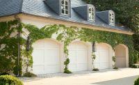 DIY Pergola Designs Over Garage Door Wooden PDF easy ...