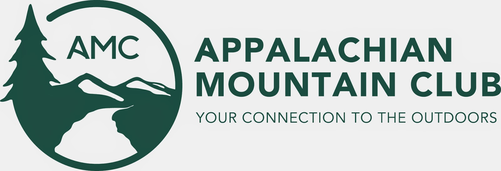 appalachian mountain club last filed their form 990 for their 2018 tax year. Appalachian Mountain Club Amc Family Outings Thayer Memorial Library