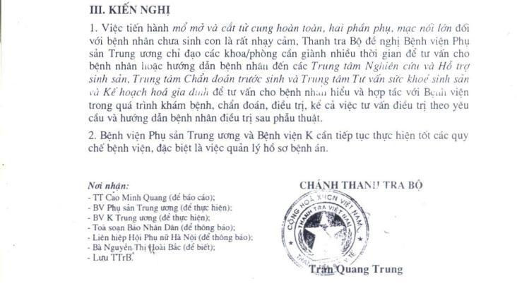 Ket luan thanh tra-page-003