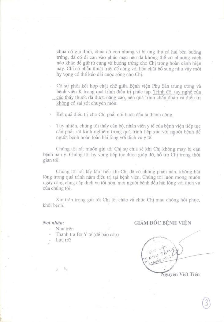 Van ban tra loi cua Benh vien Phu san-page-003