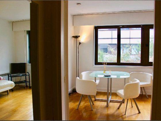 GERARD SAFAR SA  agence immobilire les annonces achat vente location de biens immobiliers