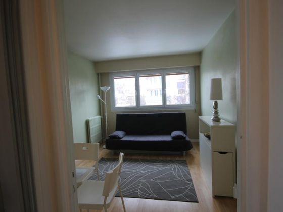 Location DAppartements Montrouge 92 Appartement Louer