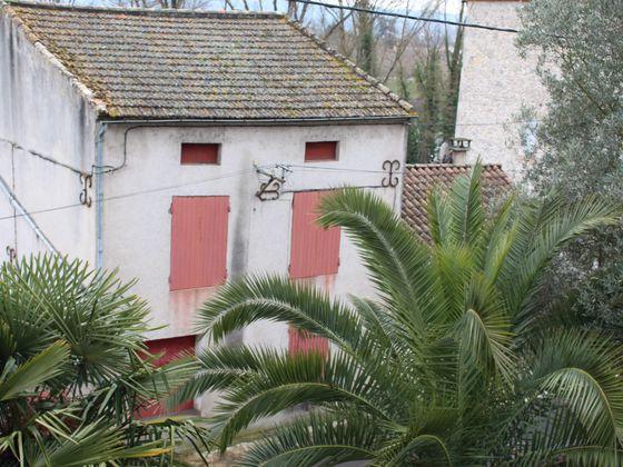 Vente De Maisons Port Sainte Marie 47 Maison Vendre