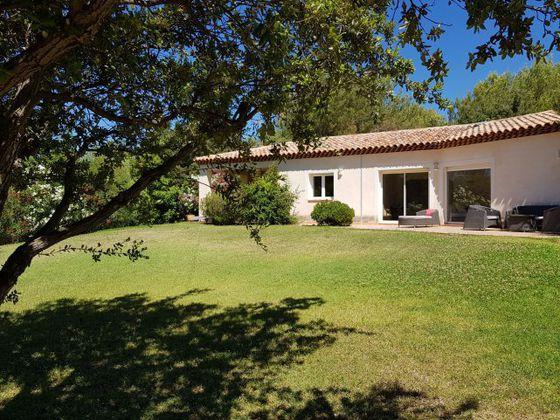 Vente De Maisons La Cadiere D Azur 83 Maison Vendre