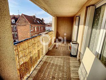https immobilier lefigaro fr annonces immobilier vente appartement compiegne 60200 html