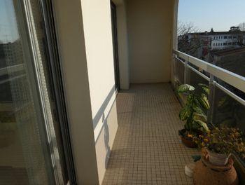 https immobilier lefigaro fr annonces immobilier vente appartement niort 79000 html
