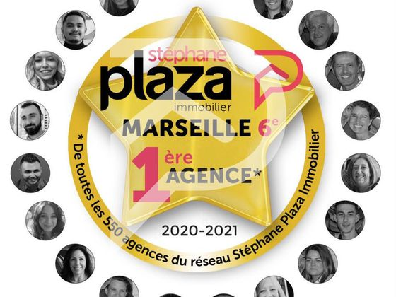 STEPHANE PLAZA IMMOBILIER Agence Immobilire Les