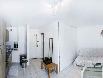 https immobilier lefigaro fr annonces immobilier vente appartement studio nice 06000 html