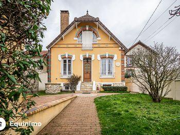 https immobilier lefigaro fr annonces immobilier vente maison val d oise html