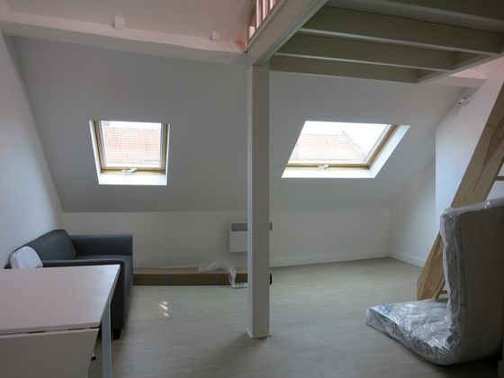 Location dAppartements Lille 59  Appartement Louer