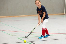 20160316 - SchulemHockey - 029A2590