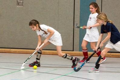20160316 - SchulemHockey - 029A2610